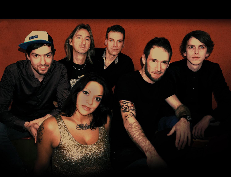 karlsgroove-band12